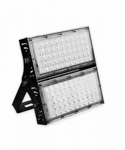 پروژکتور ۱۰۰ وات LED SMD ضدآب پارس شعاع توس مدل آتریا
