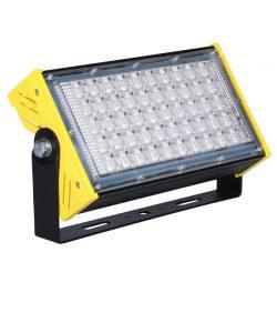 پروژکتور ۵۰ وات LED SMD پارس شعاع توس مدل آتریا