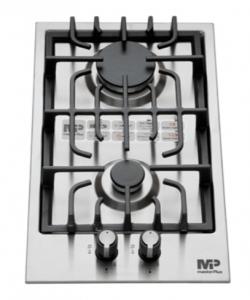 گاز صفحه ای مسترپلاس مدل G 211